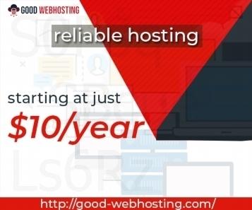 http://fundacionsalvamento.com//fotos/cheap-hosting-service-site-web-42015.jpg
