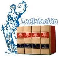 legislacion.jpg - 10.23 KB