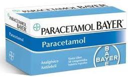 paracetamol.jpg - 9.84 KB
