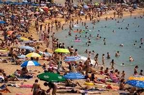 playa catalana.jpg - 20.65 KB