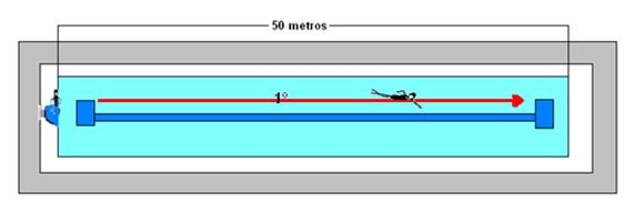 prueba de velocidad.jpg - 14.16 KB